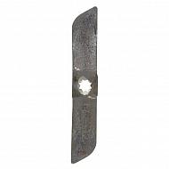 00310158 Nóż spulchniający prawy