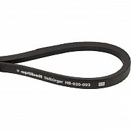 HB020093 +V-Belt