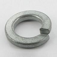 18X33 Pierścień