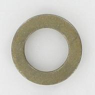 17X165 Pierścień