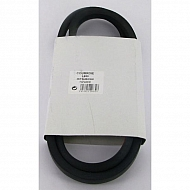 FGP420830 Pasek klinowy LB50 Mitsuboshi 16,5x1,270