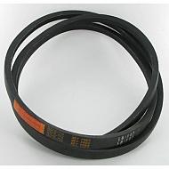 FGP420887 Pasek klinowy LB107 Mitsuboshi 16,5x2,718, 16,5x2718 mm