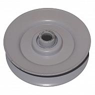 FGP453269 Rolka klinowa śr. 78mm