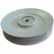 FGP456849 Rolka klinowa śr. 115mm