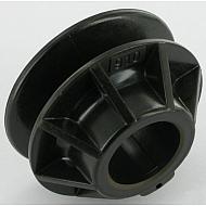 5074910 Koło pasowe rowkowe silnika 550R 2002