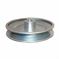 FGP011972 Koło pasowe rowkowe 76,2x12,7 mm