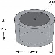 FGP456882 Tulejka przejściowa