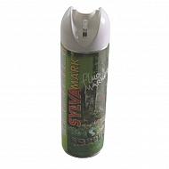 PA131300 Spray znakujący do prac leśnych Fluo Marker Soppec, biały
