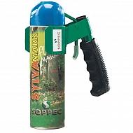 PA432442 Uchwyt na spray znakujący