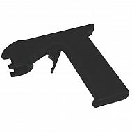 703072 Pistolet dozujący do puszki Motip
