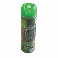PA131318 Spray znakujący do prac leśnych Fluo Marker Soppec, zielony