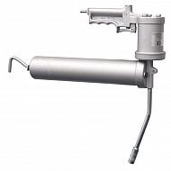 1055100080 Smarownica pneumatyczna Pressol, 0,5 l