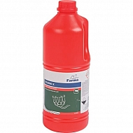 603001FA Higienic K 2,4 kg