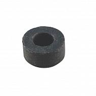 ALL01027 Pierścień gumowy