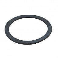 ALL01045 Pierścień gumowy