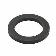 ALL01264 Pierścień gumowy