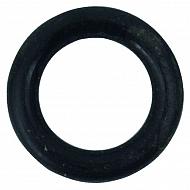 201104FA O-ring poideł dla bydła i trzody