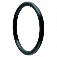 201105FA O-ring poideł dla trzody