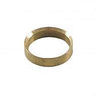 HAA110035 Pierścień mocujący