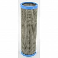 BUA442 Filtr wymienny, 350 mikronów