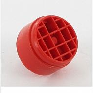 BU1090774 Regulator ciśnienia Balpor, 5 sztuk
