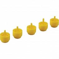 BU1090777 Regulator ciśnienia Balpor, 5 sztuk