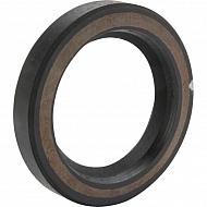 1213006 Pierścień uszczelniający wału Lombardini