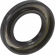 91202Z2F801 Pierścień uszczelniający, simmering 30x50x7