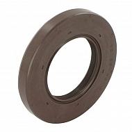 920497015 Pierścień uszczelniający wału 35x62x8