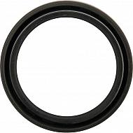 FA112EA Pierścień uszczelniający, simmering 35x45x7