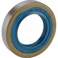 0054143 Pierścień uszczelniający wału 17x28x5