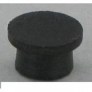 BU1090728 Uszczelka, do LAC 5, 20 sztuk