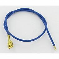 BU1110308 Przewód łączący