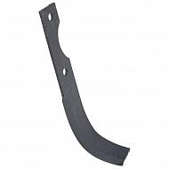 RB02003 Nóż frezujący p. Agria