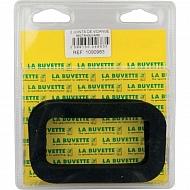 BU1090983 +Blister with 2 rectangular dr