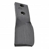 RB422630 Nóż frezujący p. Celli