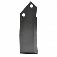 RB522506 Nóż frezujący l. Celli