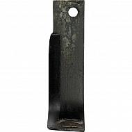 RB16003 Nóż frezujący p. Comeb