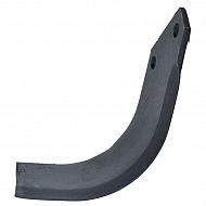 RB25033 Nóż frezujący l. Goldoni
