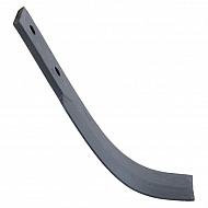 RB0513 Nóż frezujący p. Holder