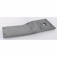 73000653829V Nóż frezujący
