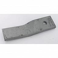 73000186316V Nóż frezujący