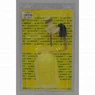 BU1090867 Zestaw naprawczy LACBAC