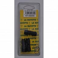 BU1090939 3 śruby nastawna opakowanie F30/60 <04/04