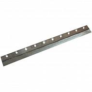 FGP007945 Nóż dolny 460 mm 8 otworów