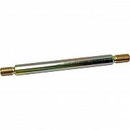 FGP460023 Cylinder tn. Hayter MK3 30mm,