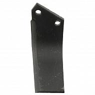 RB52227510 Nóż frezujący p. Kuhn