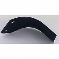 K1601090 Nóż frezujący prawy Kuhn