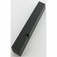 2985424 Nóż glebogryzarki RPT45/5/6 Tortella