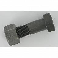 RB161547 Śruba M16 x 1,5 x 47 12.9 czarna